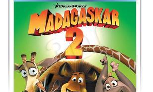 BoA Madagaskar 2