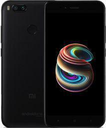 Xiaomi Mi A1 32GB Czarny
