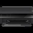 HP Deskjet Ink Advantage 3545 e-All-in-One Printer