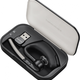Plantronics Voyager Legend UC B235 black 87670-02