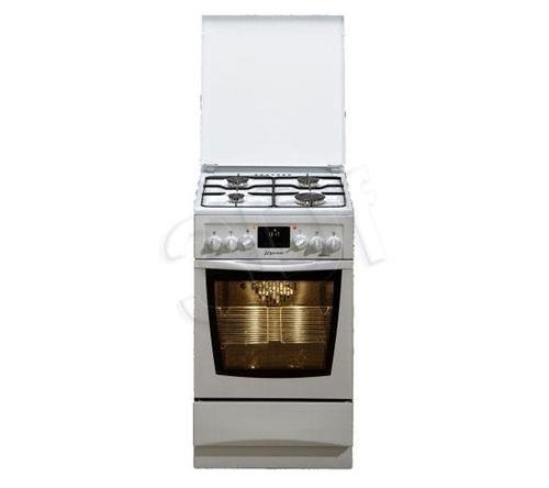 MASTERCOOK KGE 3464 B DYNAMIC