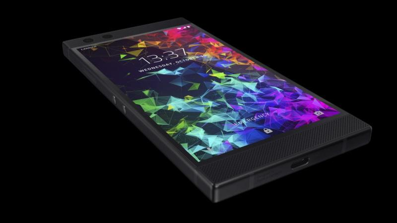 Razer Phone 2 128 GB