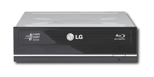 LG BH08LS20