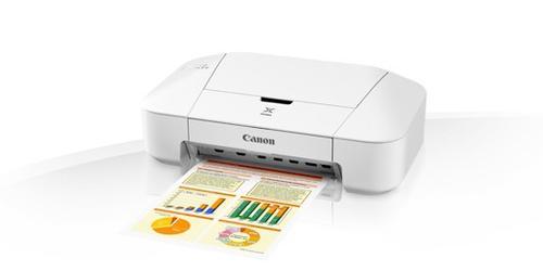 Canon PIXMA IP2850 8745B006AA