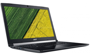 Acer Aspire 5 (NX.GVQEP.005) - 500GB M.2 + 1TB HDD | 20GB