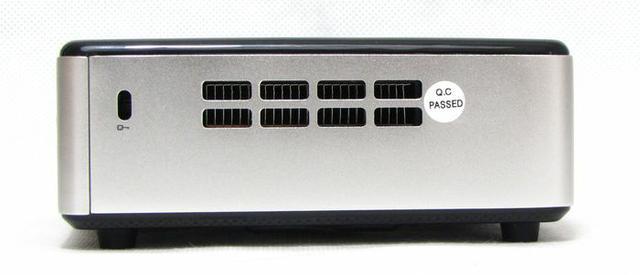 ZBOX nano Plus ID64 fot6