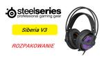 Jabra Solemate - Głośnik Mobilny Z Mocnym Dźwiękiem W Standardzie Dolby