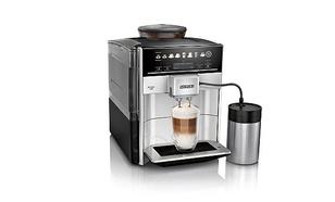 Siemens EQ.6 Plus TE653M11RW