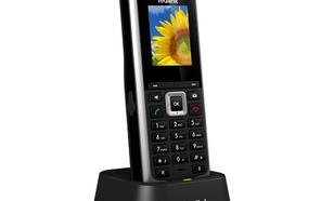 Yealink VoIP W52H
