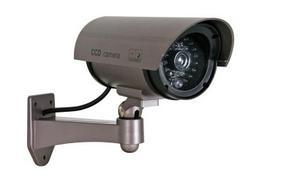 Vidiline R1100 IR LED