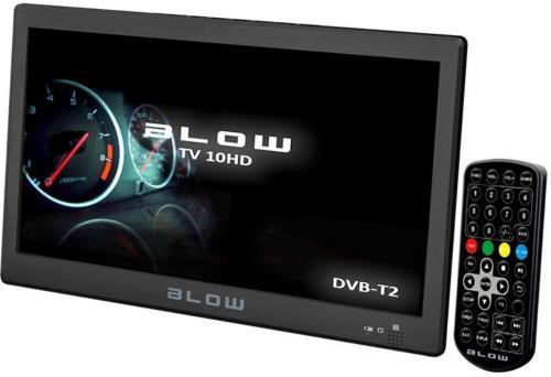 Blow Przenośny 5900804088981