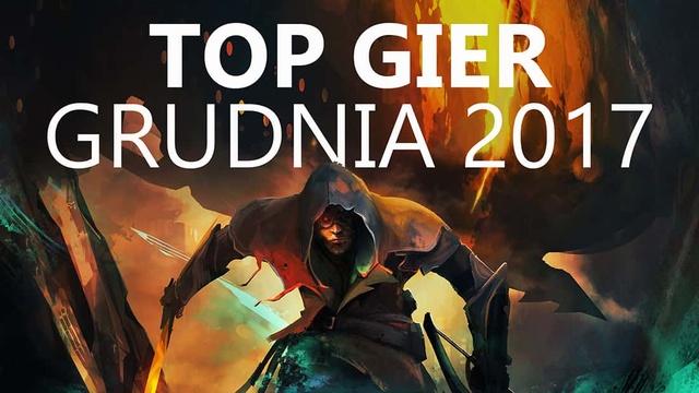 Najlepsze Premiery Gier Grudnia 2017 – Doom VFR, Fallout 4 VR, Seven, SpellForce 3, PUBG