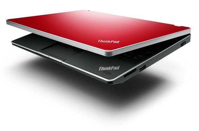 ThinkPad Edge_4