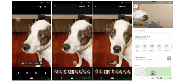 google-pixel-top-shot
