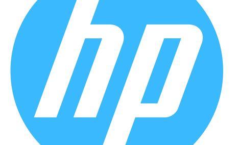 Uwaga! HP Wycofuje Produkt Ze Względów Bezpieczeństwa - Sprawdź Czy Go Masz W Domu