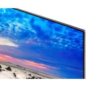 Samsung UE49MU7042