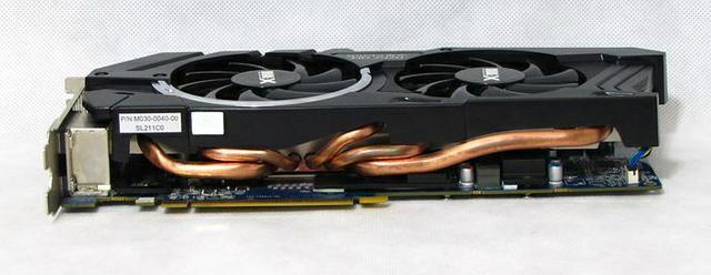 Sapphire Radeon HD 7970 fot7
