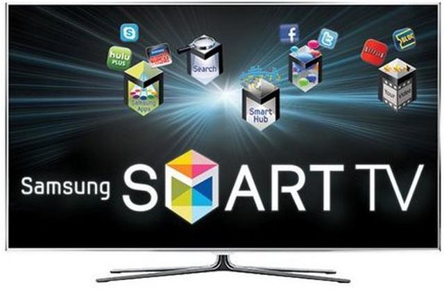 Sydney, Buenos Aires, New Delhi, Nowy Jork i Kijów – sportowe emocje dookoła świata z Samsung Smart