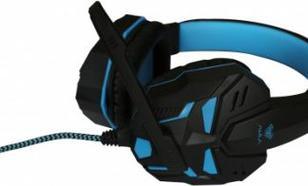 Acme Aula Prime Gaming Headset (172762)