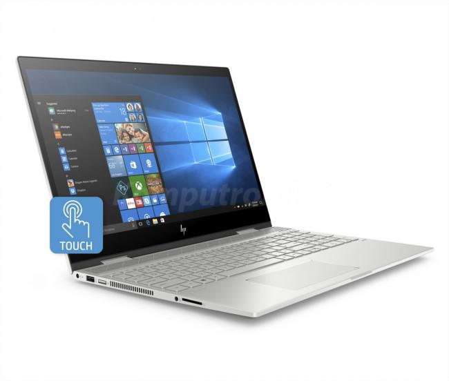 HP ENVY x360 15-cn1003nw (5AT23EA) - 16GB