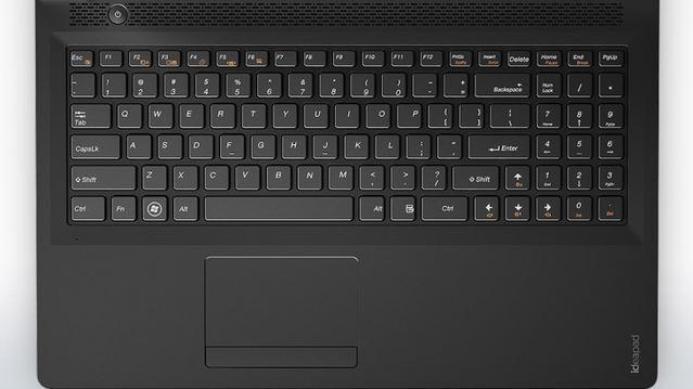 jaki laptop #1