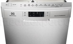 ELECTROLUX ESF74513LX