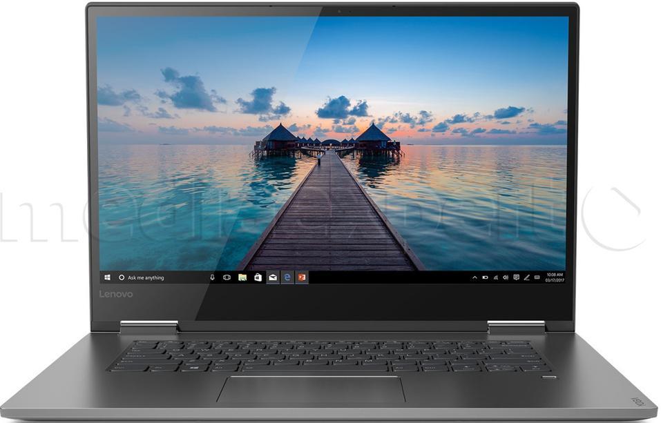 LENOVO Yoga 730-13IKB (81CT002EPB) i5-8250U 8GB 256GB SSD W10
