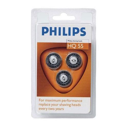 Philips HQ 55/40