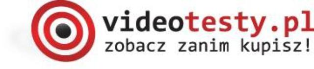 VideoTesty.pl