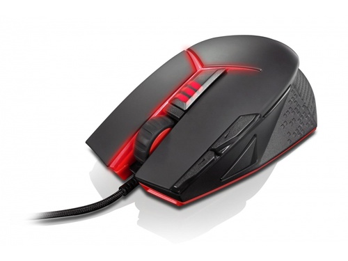 myszka Lenovo Y Gaming Precision Mouse