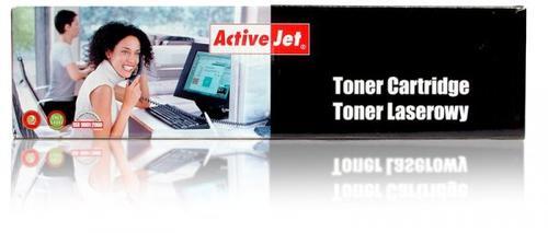 ActiveJet ABR-1100BK