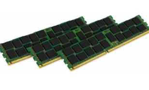 Kingston Server Memory 48GB KTD-PE313Q8LVK3/48G