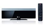 LG DP1 – mały, wszechstronny i stylowy
