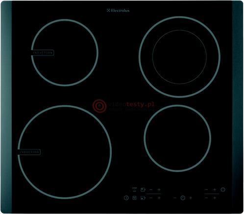 ELECTROLUX EHD60090P