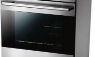 ELECTROLUX EKD 513503 X