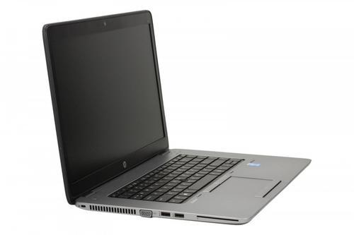 HP 850 G1 i7-4510U W78P 256SSD/8G/15,6 J8Q71EA