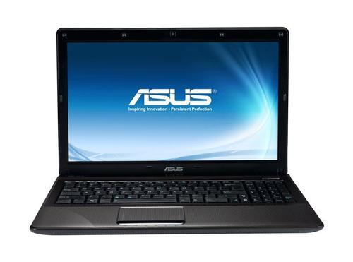 ASUS K52JE-EX035