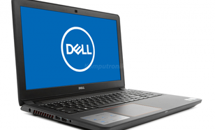 DELL Inspiron 15 5577-2950 - 256GB M.2 + 1TB HDD | 12GB