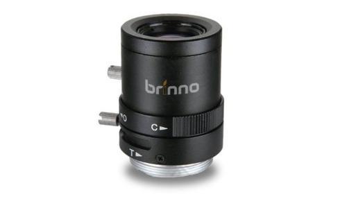 Brinno BSC 24-70