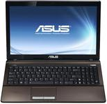 Asus A73SV-TY194