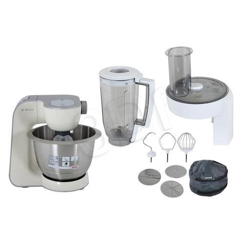 Robot kuchenny Bosch MUM 54920 (900W)