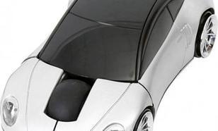 Omega CAR OM-300 (43254)