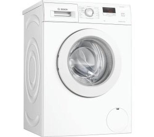 Bosch WAJ28060PL
