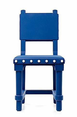 Krzesło Gotic Chair