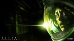 Logitech G402 Hyperion Fury - Widzieliście Już Najszybszą Myszkę Świata?