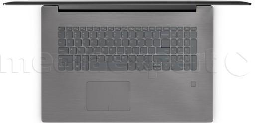 Lenovo IdeaPad 320-15AST 15,6