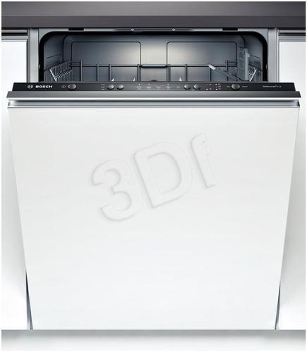 BOSCH SMV 50D30EU (60cm, panel zintegrowany)
