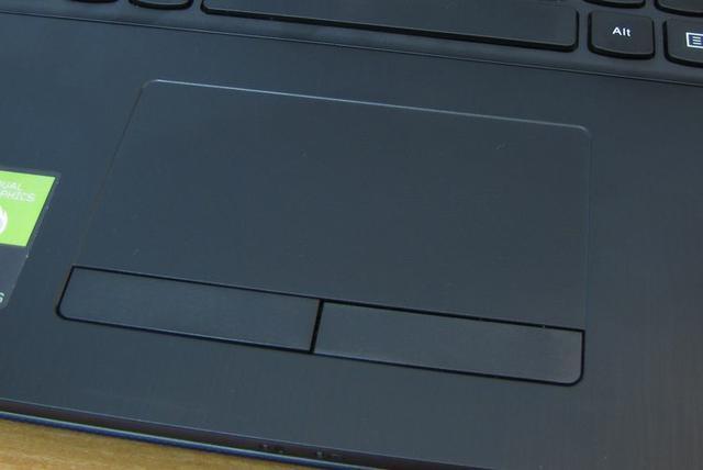 Lenovo G505s fot6