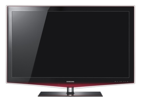 """Samsung B653 55"""""""