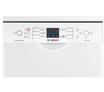 Bosch SPS53M62EU